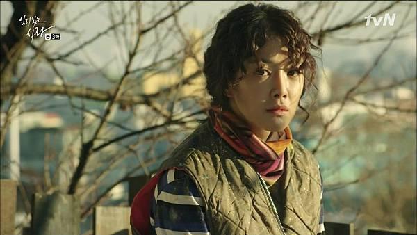 [tvN] 일리있는 사랑.E03.141208.HDTV.H264.720p-WITH.mp4_20141216_213302.906
