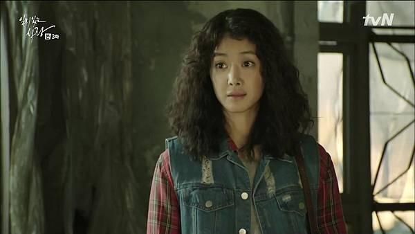 [tvN] 일리있는 사랑.E03.141208.HDTV.H264.720p-WITH.mp4_20141216_215421.062