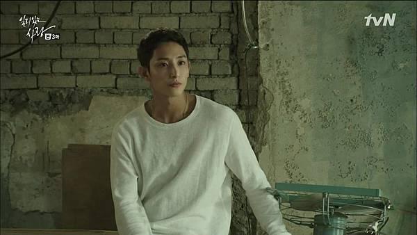[tvN] 일리있는 사랑.E03.141208.HDTV.H264.720p-WITH.mp4_20141216_215407.781