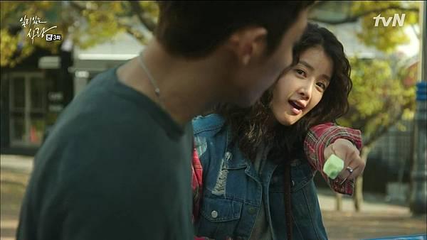 [tvN] 일리있는 사랑.E03.141208.HDTV.H264.720p-WITH.mp4_20141216_215753.843