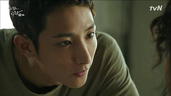 [tvN] 일리있는 사랑.E03.141208.HDTV.H264.720p-WITH.mp4_20141216_231222.406