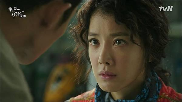 [tvN] 일리있는 사랑.E03.141208.HDTV.H264.720p-WITH.mp4_20141216_231219.390