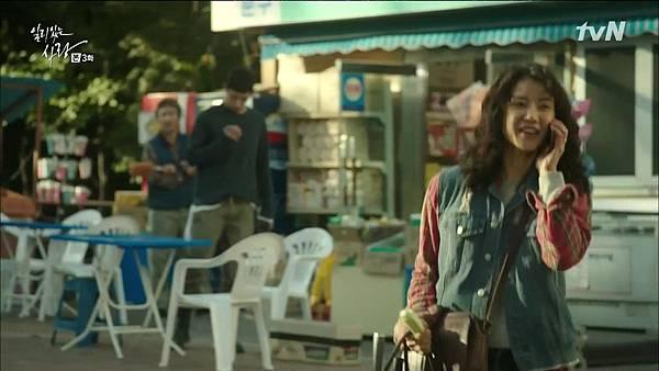 [tvN] 일리있는 사랑.E03.141208.HDTV.H264.720p-WITH.mp4_20141216_231630.718