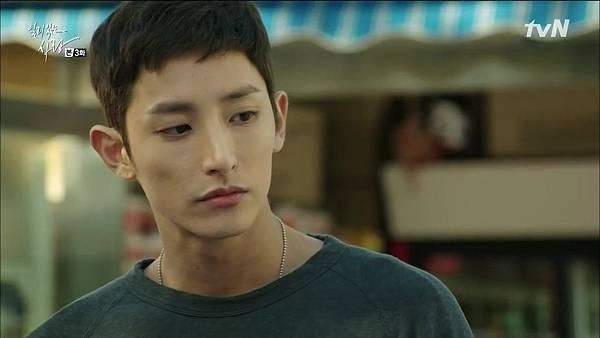 [tvN] 일리있는 사랑.E03.141208.HDTV.H264.720p-WITH.mp4_20141216_215742.875