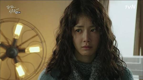 [tvN] 일리있는 사랑.E05.141215.HDTV.H264.720p-WITH.mp4_20141218_205112.421