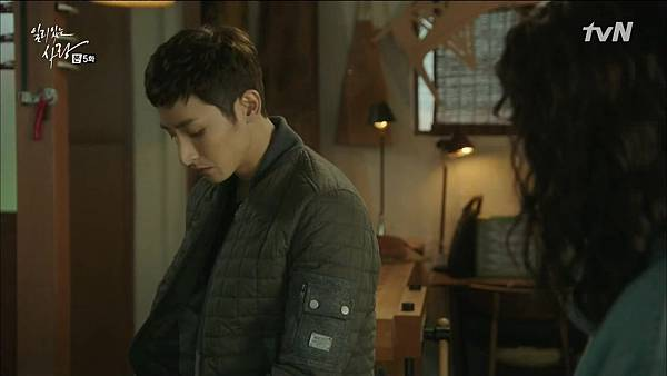 [tvN] 일리있는 사랑.E05.141215.HDTV.H264.720p-WITH.mp4_20141218_205115.515