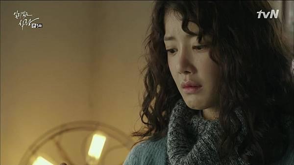 [tvN] 일리있는 사랑.E05.141215.HDTV.H264.720p-WITH.mp4_20141218_205128.453