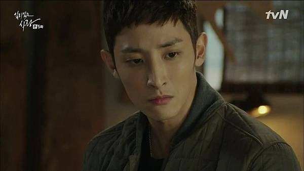 [tvN] 일리있는 사랑.E05.141215.HDTV.H264.720p-WITH.mp4_20141218_205656.531