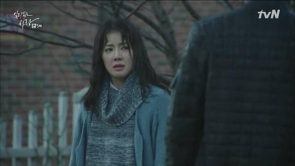 [tvN] 일리있는 사랑.E05.141215.HDTV.H264.720p-WITH.mp4_20141218_205832.890