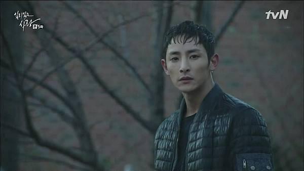 [tvN] 일리있는 사랑.E05.141215.HDTV.H264.720p-WITH.mp4_20141218_205842.109