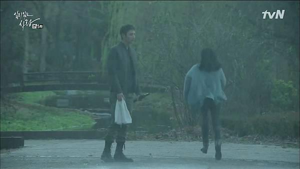 [tvN] 일리있는 사랑.E05.141215.HDTV.H264.720p-WITH.mp4_20141218_205835.437