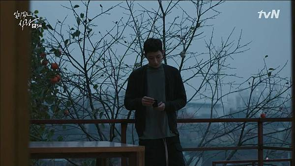 [tvN] 일리있는 사랑.E05.141215.HDTV.H264.720p-WITH.mp4_20141218_210711.625