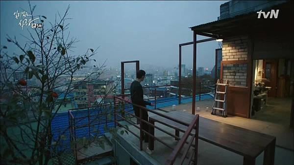[tvN] 일리있는 사랑.E05.141215.HDTV.H264.720p-WITH.mp4_20141218_210715.125