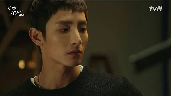 [tvN] 일리있는 사랑.E05.141215.HDTV.H264.720p-WITH.mp4_20141218_212405.875