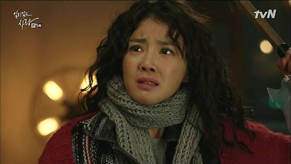 [tvN] 일리있는 사랑.E05.141215.HDTV.H264.720p-WITH.mp4_20141218_212407.234