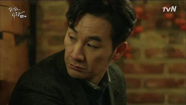 [tvN] 일리있는 사랑.E05.141215.HDTV.H264.720p-WITH.mp4_20141218_213330.187