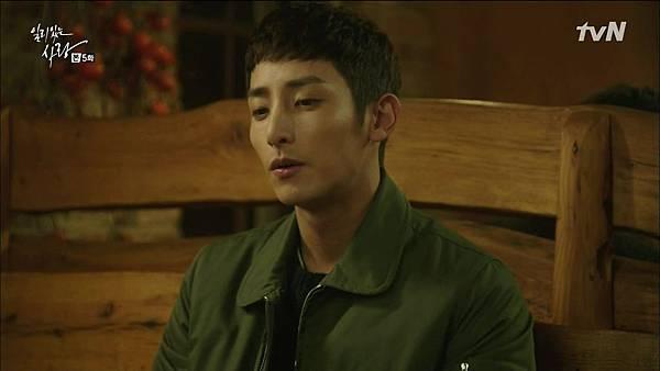 [tvN] 일리있는 사랑.E05.141215.HDTV.H264.720p-WITH.mp4_20141218_213326.812