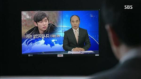 피노키오.E12.141218.HDTV.H264.720p-WITH.mp4_20141221_180948.156