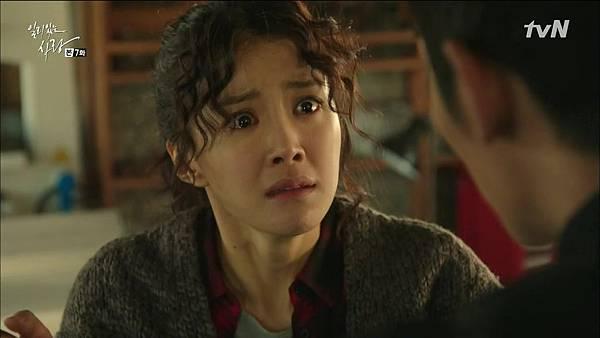 [tvN] 일리있는 사랑.E07.141222.HDTV.H264.720p-WITH.mp4_20141224_221028.453