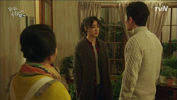 [tvN] 일리있는 사랑.E07.141222.HDTV.H264.720p-WITH.mp4_20141224_221148.312