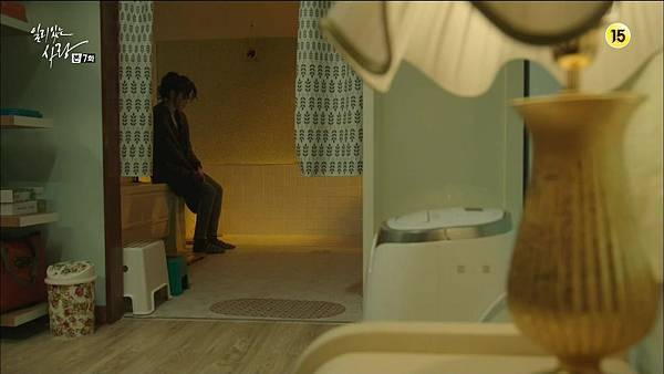 [tvN] 일리있는 사랑.E07.141222.HDTV.H264.720p-WITH.mp4_20141224_221216.484