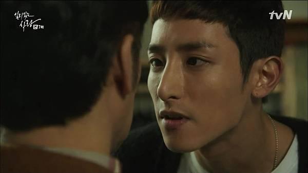 [tvN] 일리있는 사랑.E07.141222.HDTV.H264.720p-WITH.mp4_20141224_221328.687