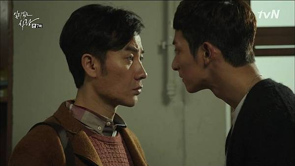 [tvN] 일리있는 사랑.E07.141222.HDTV.H264.720p-WITH.mp4_20141224_221334.750