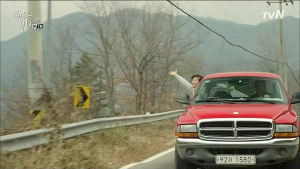 [tvN] 일리있는 사랑.E07.141222.HDTV.H264.720p-WITH.mp4_20141224_221259.656