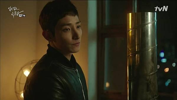 [tvN] 일리있는 사랑.E07.141222.HDTV.H264.720p-WITH.mp4_20141224_221256.281