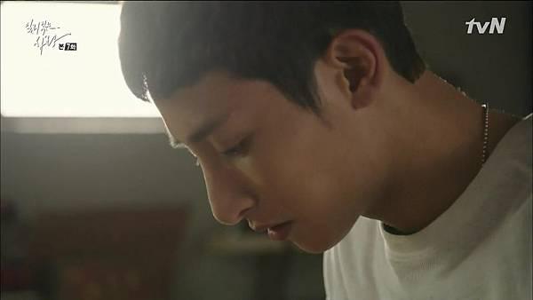 [tvN] 일리있는 사랑.E07.141222.HDTV.H264.720p-WITH.mp4_20141224_221432.796