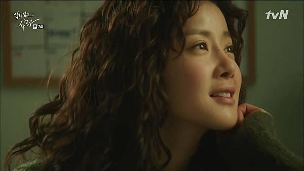 [tvN] 일리있는 사랑.E07.141222.HDTV.H264.720p-WITH.mp4_20141224_221450.656