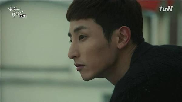 [tvN] 일리있는 사랑.E07.141222.HDTV.H264.720p-WITH.mp4_20141224_221503.531