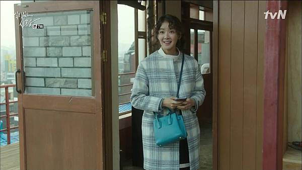 [tvN] 일리있는 사랑.E07.141222.HDTV.H264.720p-WITH.mp4_20141224_221605.843