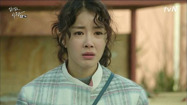 [tvN] 일리있는 사랑.E07.141222.HDTV.H264.720p-WITH.mp4_20141224_221617.890