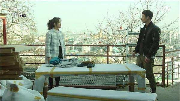 [tvN] 일리있는 사랑.E07.141222.HDTV.H264.720p-WITH.mp4_20141224_221652.765