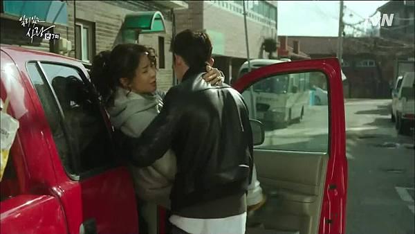 [tvN] 일리있는 사랑.E07.141222.HDTV.H264.720p-WITH.mp4_20141224_221740.515