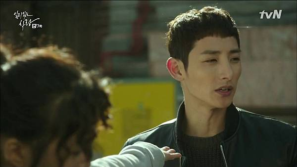 [tvN] 일리있는 사랑.E07.141222.HDTV.H264.720p-WITH.mp4_20141224_221735.125
