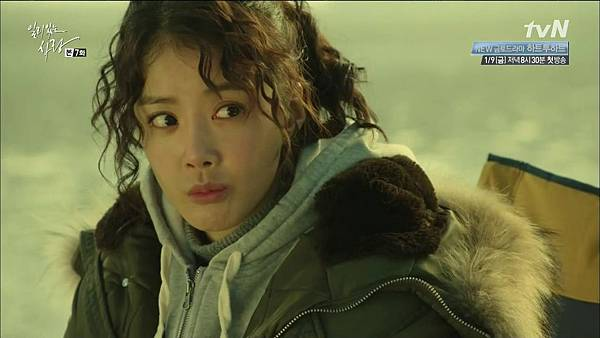 [tvN] 일리있는 사랑.E07.141222.HDTV.H264.720p-WITH.mp4_20141224_222037.281
