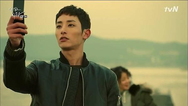 [tvN] 일리있는 사랑.E07.141222.HDTV.H264.720p-WITH.mp4_20141224_222125.968