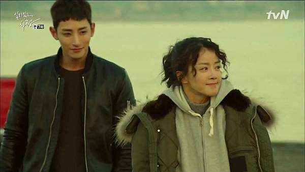 [tvN] 일리있는 사랑.E07.141222.HDTV.H264.720p-WITH.mp4_20141224_222114.171