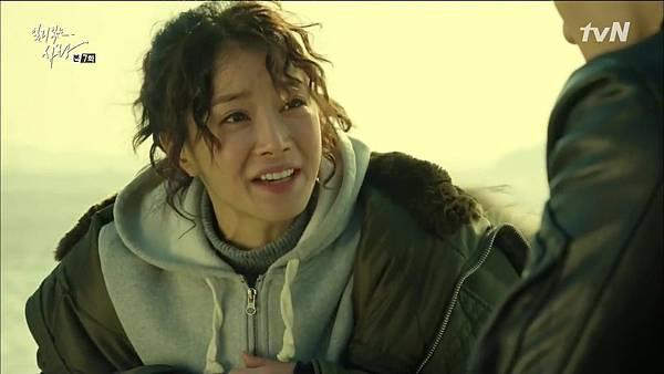 [tvN] 일리있는 사랑.E07.141222.HDTV.H264.720p-WITH.mp4_20141224_221935.359