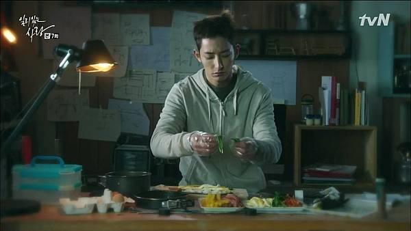 [tvN] 일리있는 사랑.E07.141222.HDTV.H264.720p-WITH.mp4_20141224_221941.562