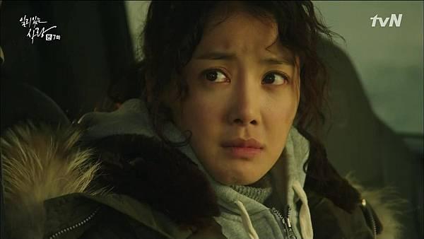 [tvN] 일리있는 사랑.E07.141222.HDTV.H264.720p-WITH.mp4_20141224_222142.031