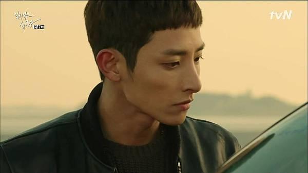 [tvN] 일리있는 사랑.E07.141222.HDTV.H264.720p-WITH.mp4_20141224_222211.109
