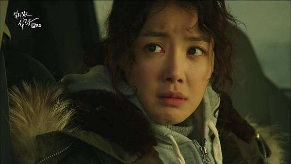 [tvN] 일리있는 사랑.E08.141223.HDTV.H264.720p-WITH.mp4_20141225_212515.562