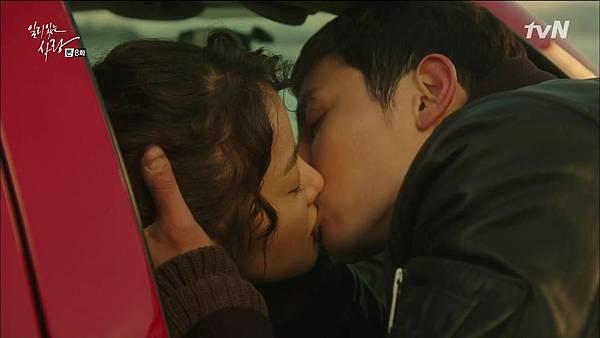 [tvN] 일리있는 사랑.E08.141223.HDTV.H264.720p-WITH.mp4_20141225_212456.171