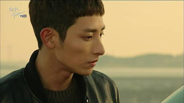 [tvN] 일리있는 사랑.E08.141223.HDTV.H264.720p-WITH.mp4_20141225_212517.078