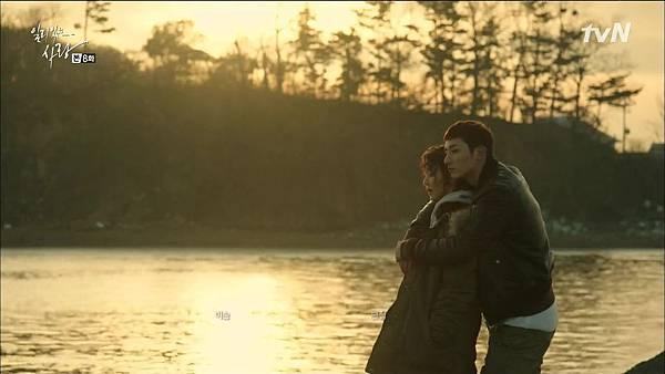 [tvN] 일리있는 사랑.E08.141223.HDTV.H264.720p-WITH.mp4_20141225_212529.546