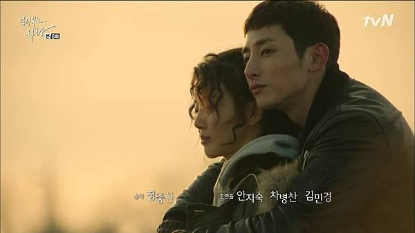 [tvN] 일리있는 사랑.E08.141223.HDTV.H264.720p-WITH.mp4_20141225_212535.875