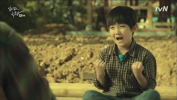 [tvN] 일리있는 사랑.E08.141223.HDTV.H264.720p-WITH.mp4_20141225_212555.296